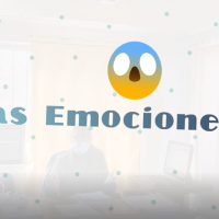 Video de las Emociones