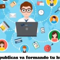 Ciudadanos Digitales Responsables.